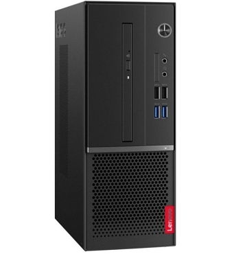 Lenovo intel i5 mini PC ,  With installed Fever Detection Software